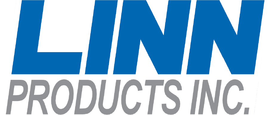 Linn Products