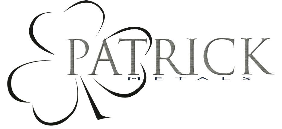Patrick Metals