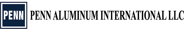 Penn Aluminum International