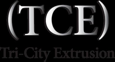 Tri-City Extrusion