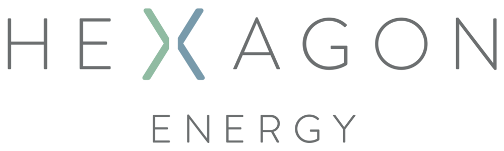 HexagonEnergy_HeaderLogo.png