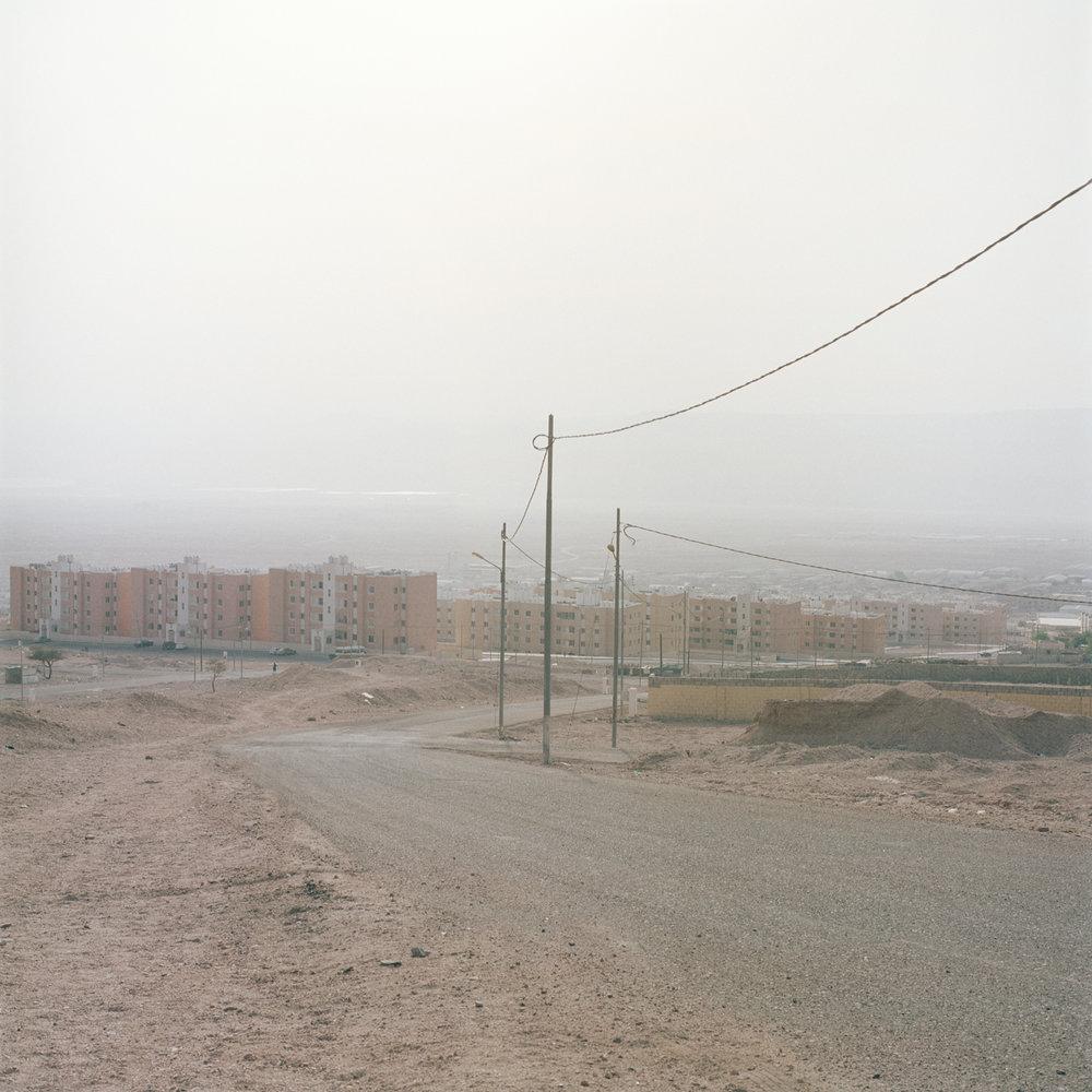 Amr_Aqaba_01.jpg