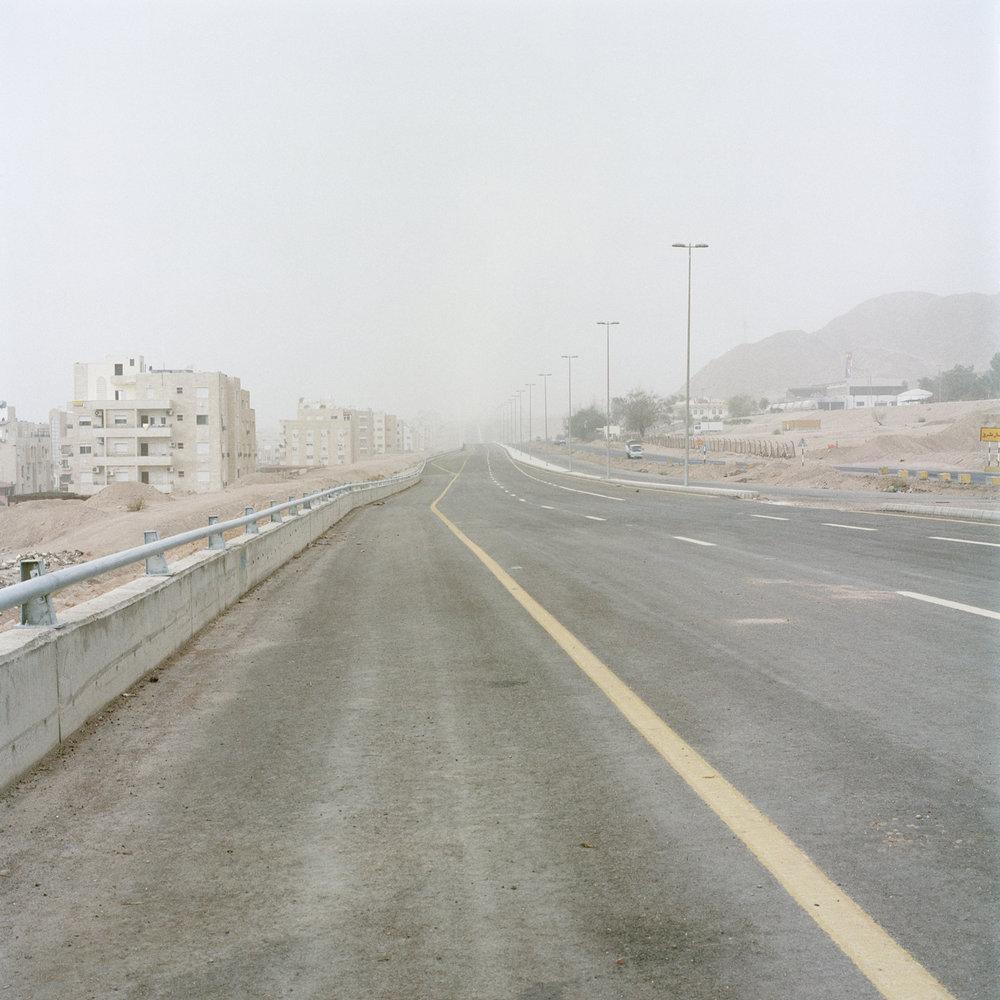 Amr_Aqaba_03.jpg