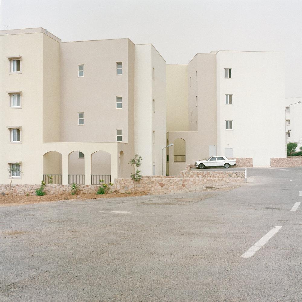 Amr_Aqaba_06.jpg