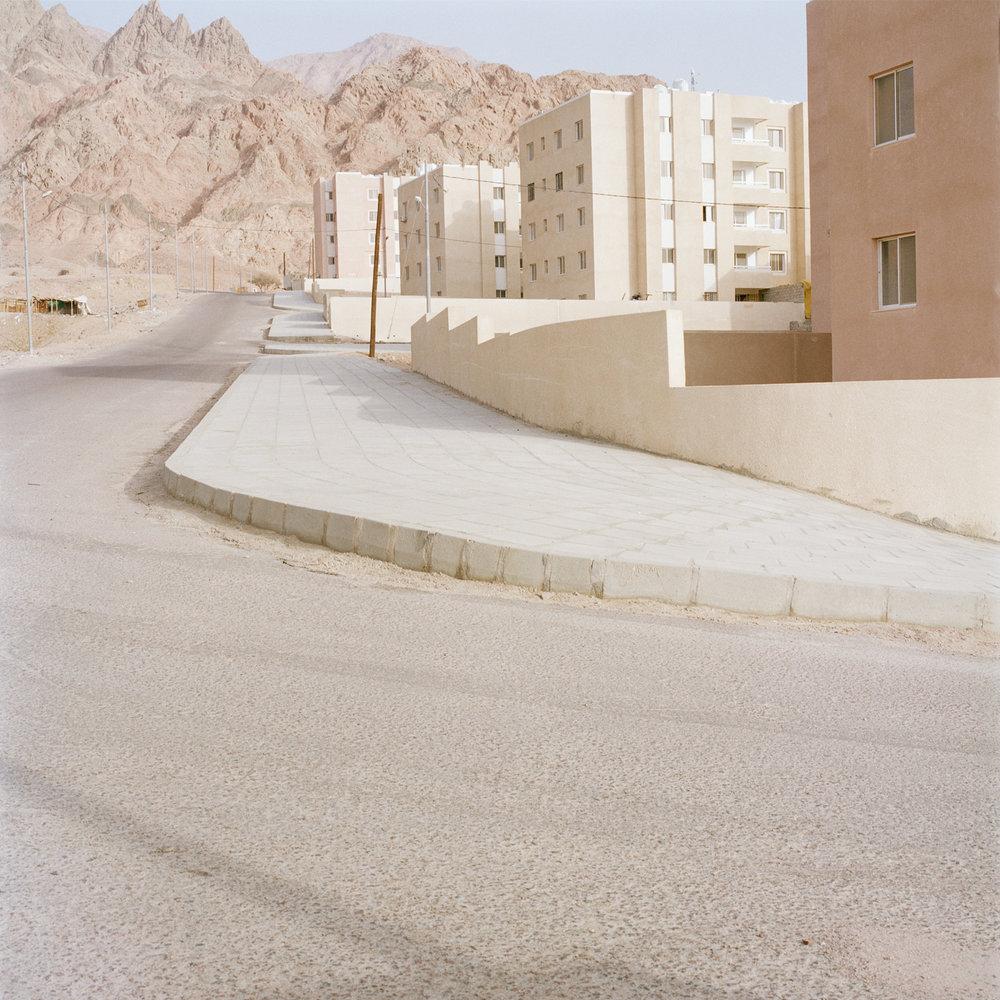 Amr_Aqaba_08.jpg