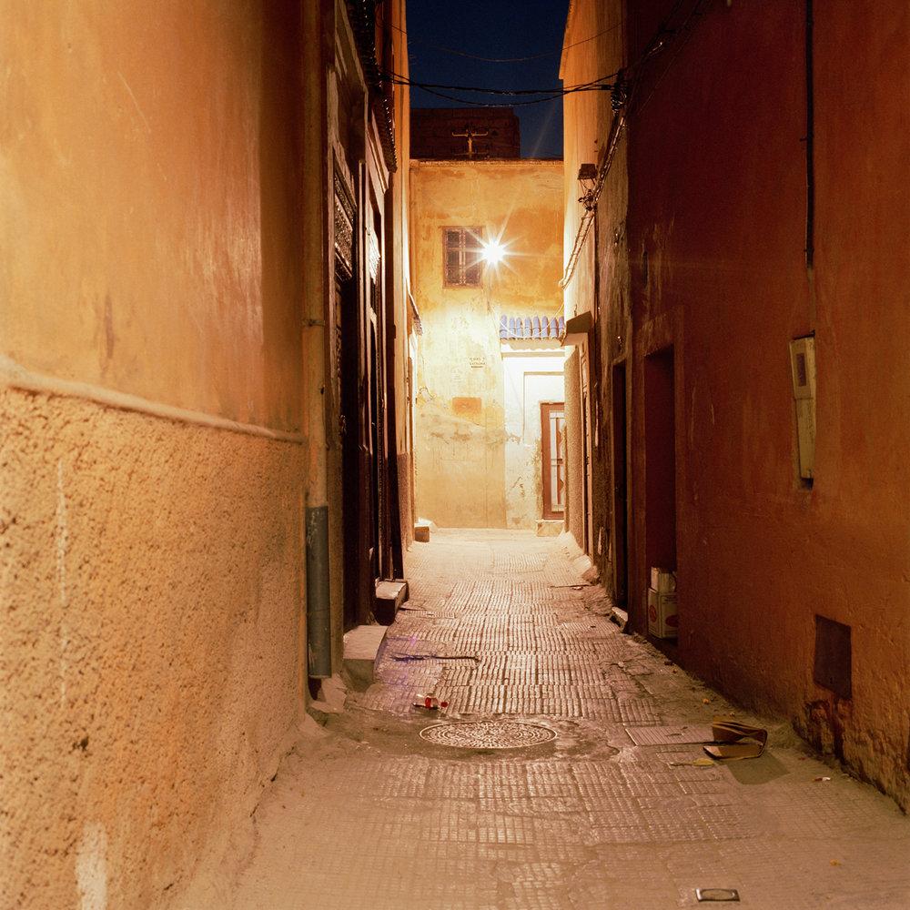 Medina_Marrakech_Medina_16_1.jpg
