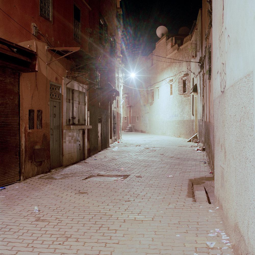 Medina_Marrakech_Medina_Nov_2011_00005.jpg