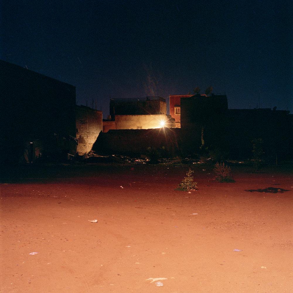 Medina_Marrakech_Medina_Nov_2011_00010.jpg