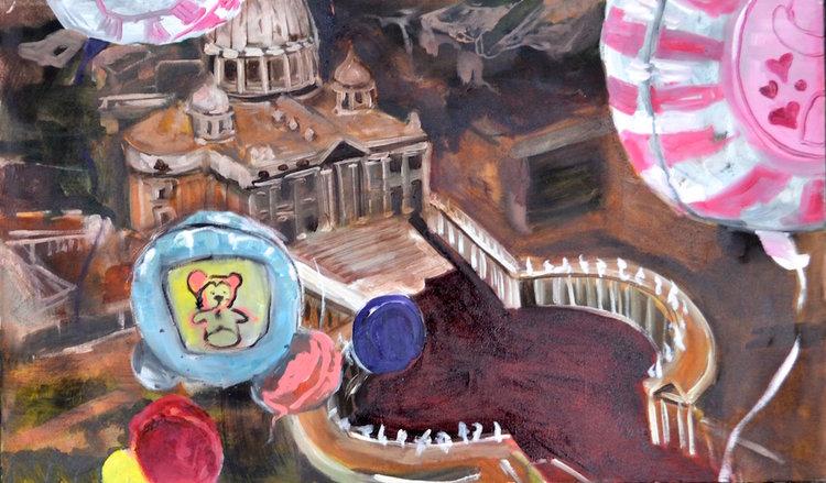 The-Vatican.jpeg