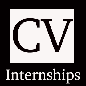 Cache Valley Internships