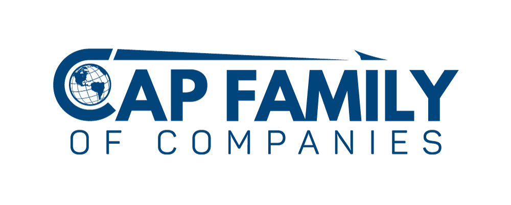 CAP Family of Companies