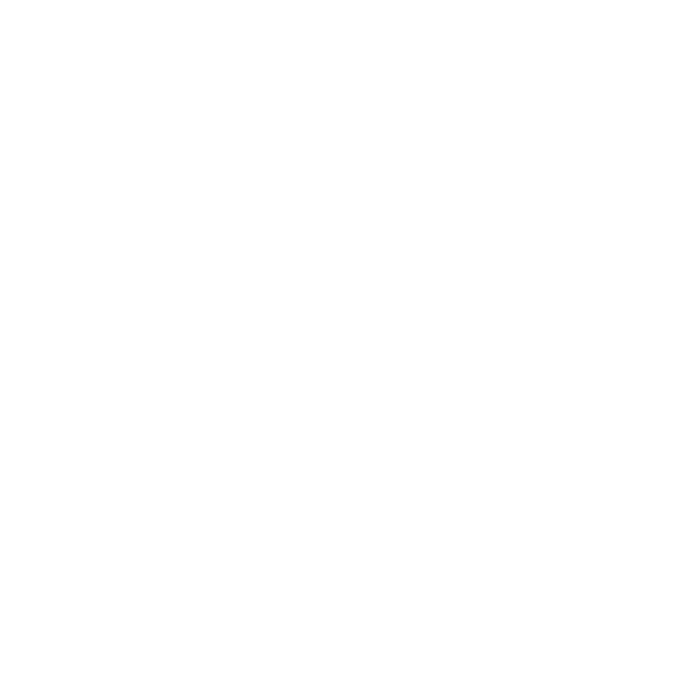 ICOSA MEDIA - Is a group of like-minded creative professionals who share a passion for visual storytelling and communication strategy. We collaborate with clients to unleash their creative potential and deliver innovative media products.Are you a talented media creator?ICOSA Media is always looking for videographers, editors, designers, and producers to help bring our clients' stories to life.  Visit our website.