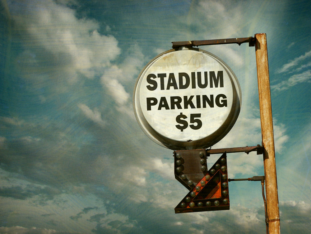 Click Here for 2019 Football Permit Parking Info -