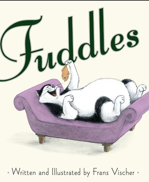 Fuddles.png