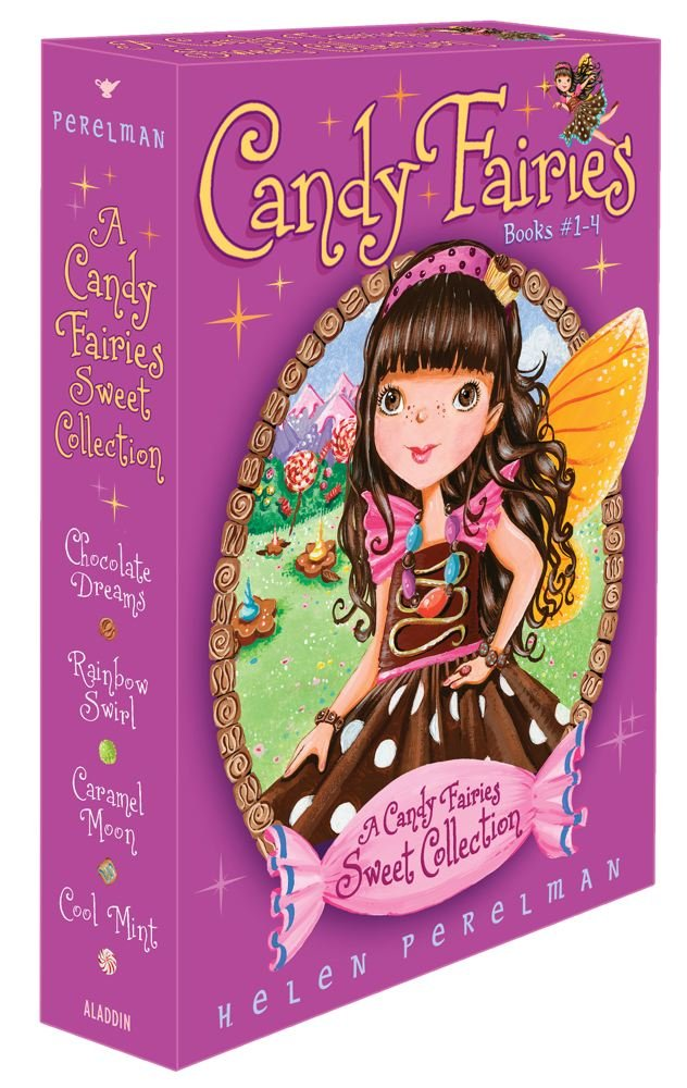 candy fairies box.jpg