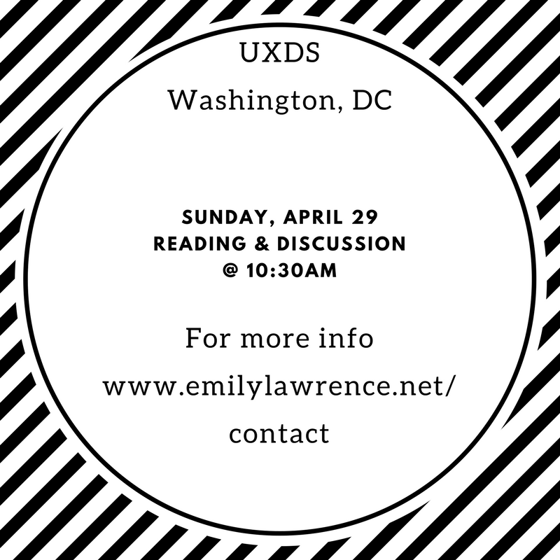 UXDS April 2018.png