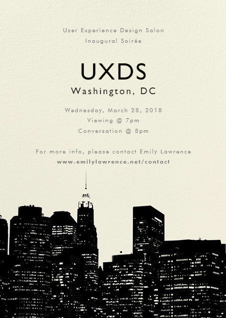 UXDS invite.png