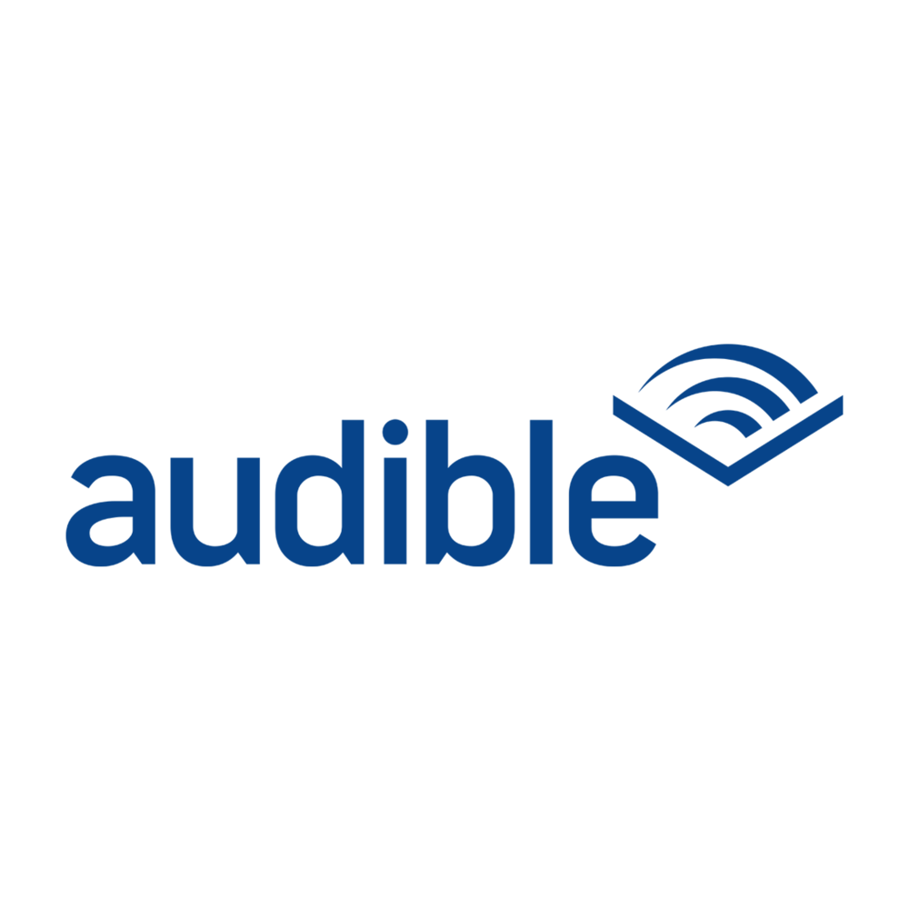 audible_bl.png