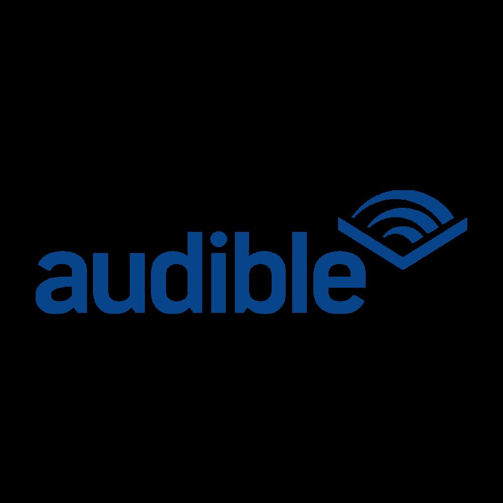 audible_bl.png