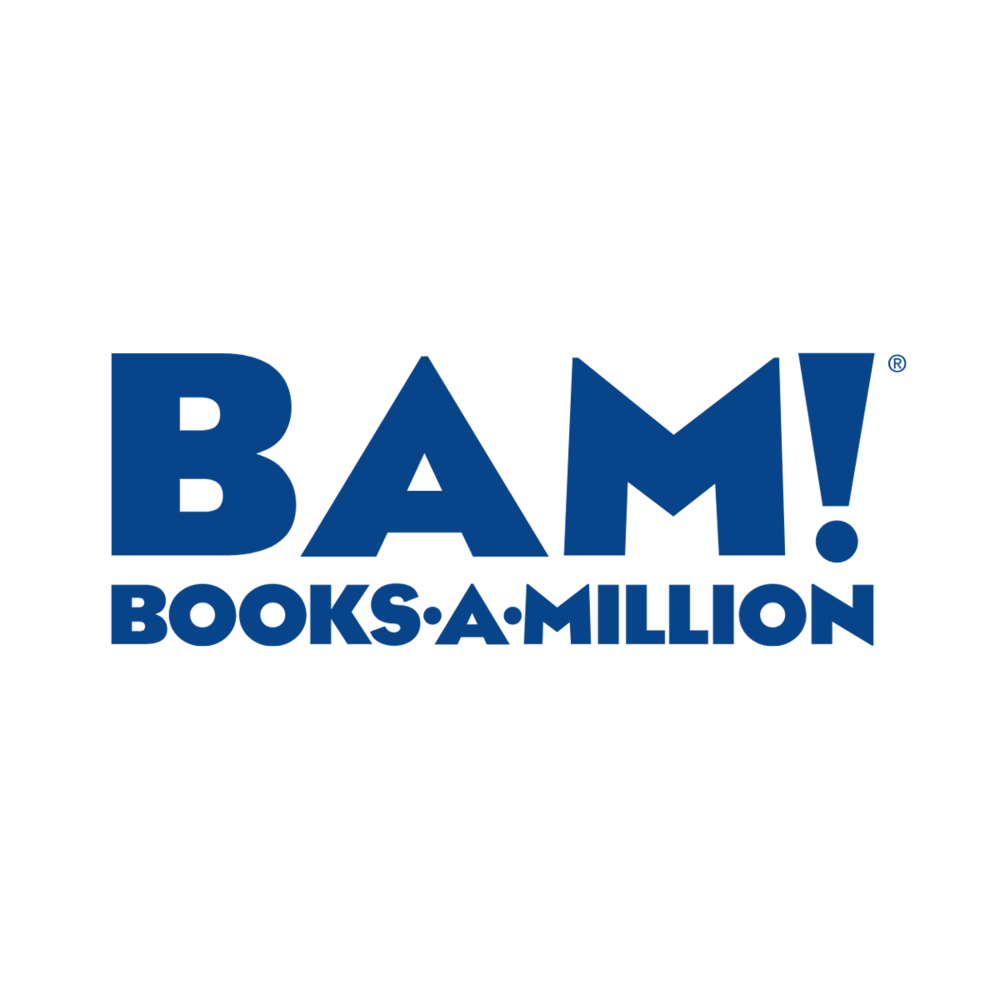 bam_bl.png