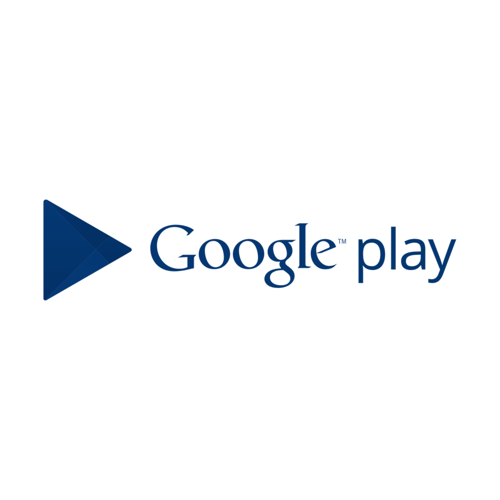 google-play_bl.png