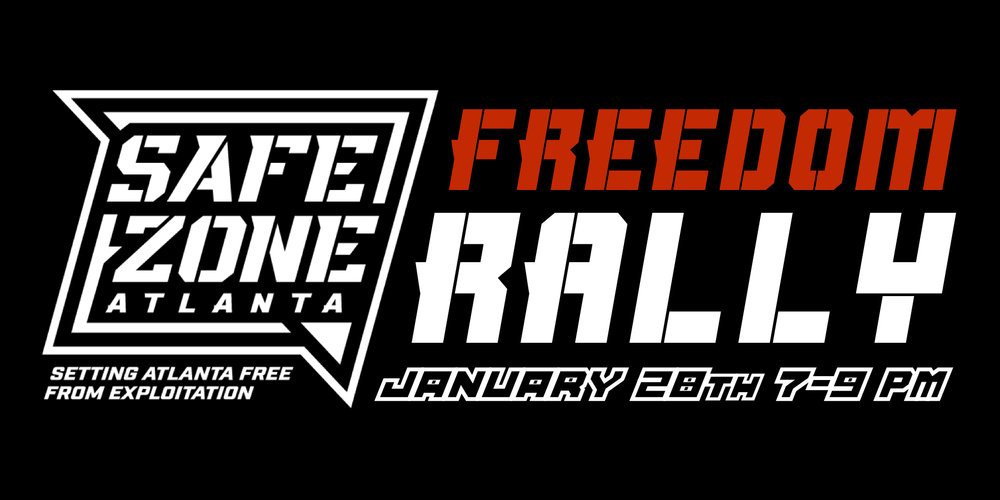 Freedom Rally Event Banner.jpg