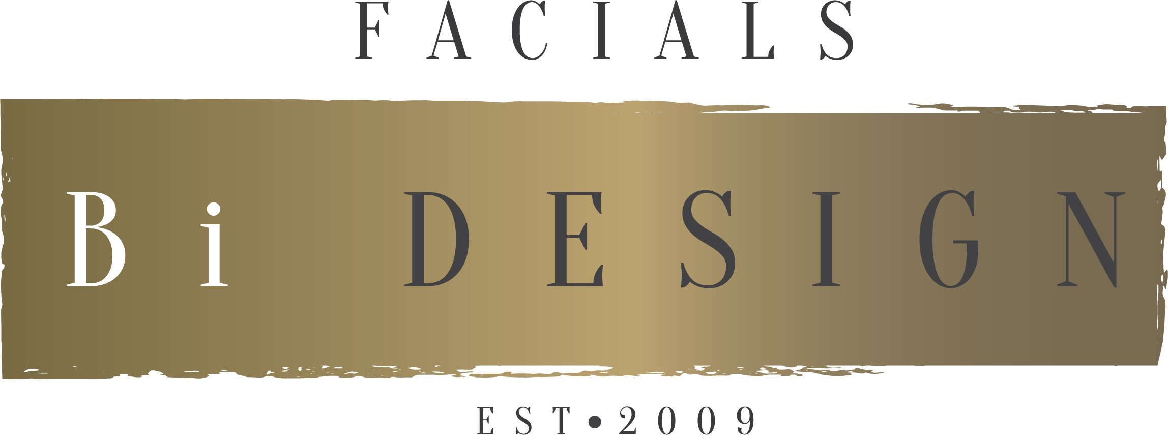 Facials BiDesign - Spa & Facial Treatments - Atlanta GA