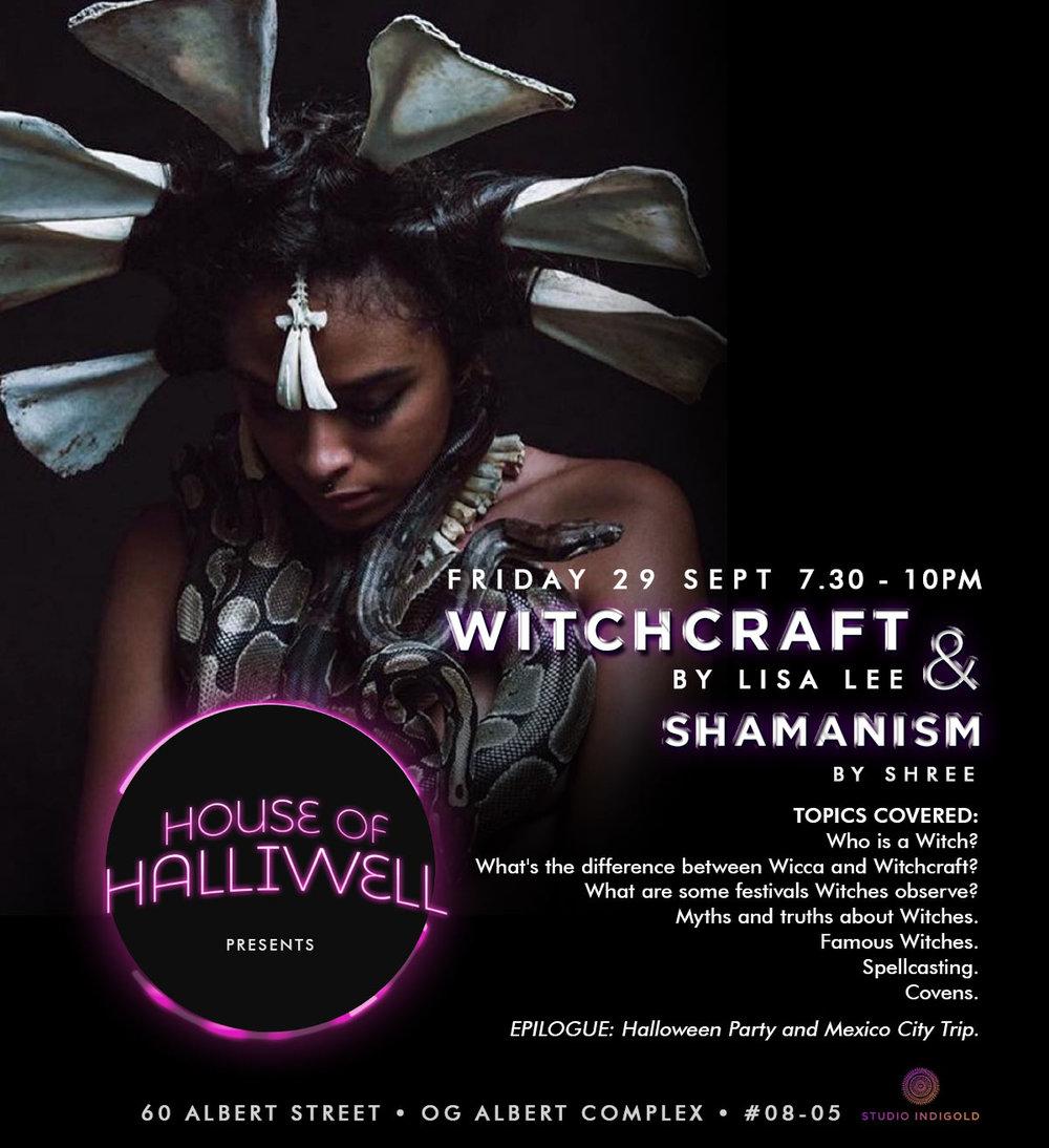Halliwell_Seminar_Witchcraft_2909.jpg
