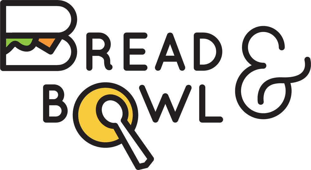 Quest Bread&Bowl.jpg