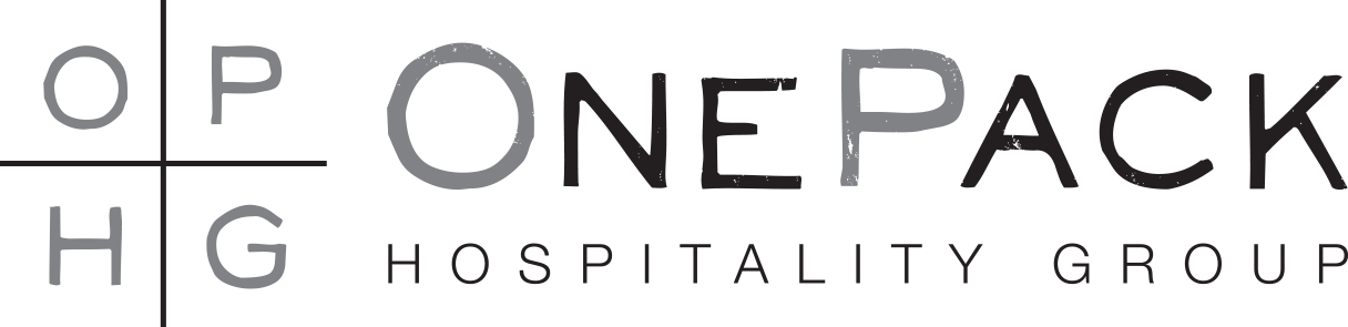 OnePack Hospitality Group