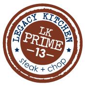 LegacyKitchen_SteakChopPrime13Circle.png