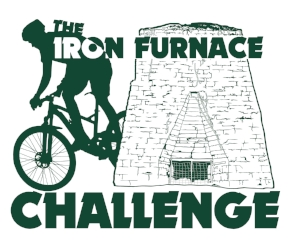 The Iron Furnace Challenge 2A.jpg