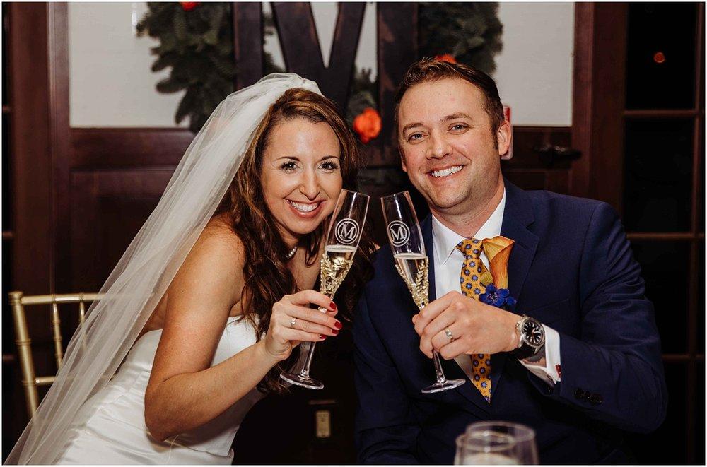 international polo club palm beach veuve clicquot reception bride groom