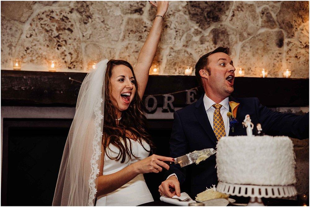international polo club palm beach wedding photography cake funny