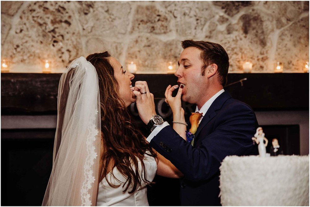 international polo club wedding photography cake