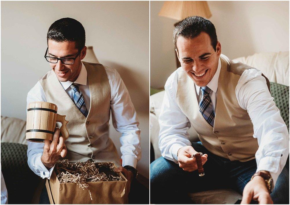 SwankFarm-Wedding-4.jpg