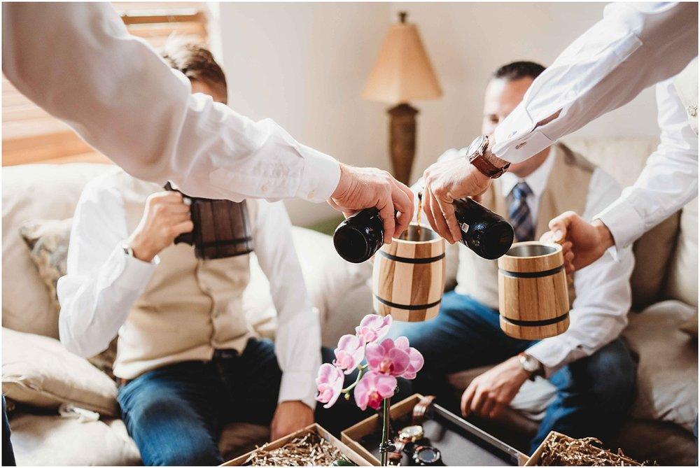SwankFarm-Wedding-8.jpg