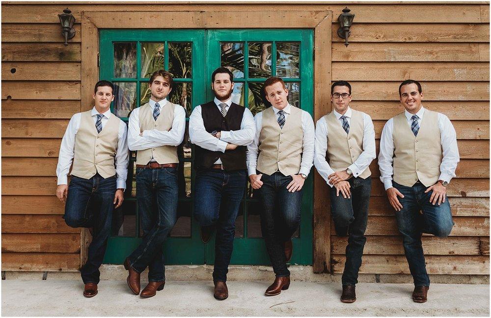 SwankFarm-Wedding-12.jpg