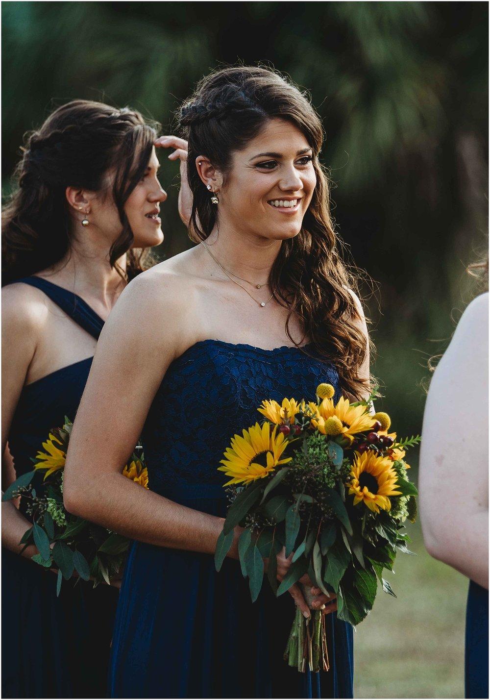 SwankFarm-Wedding-15.jpg