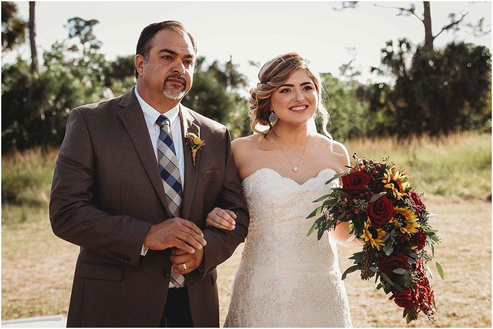 SwankFarm-Wedding-18.jpg