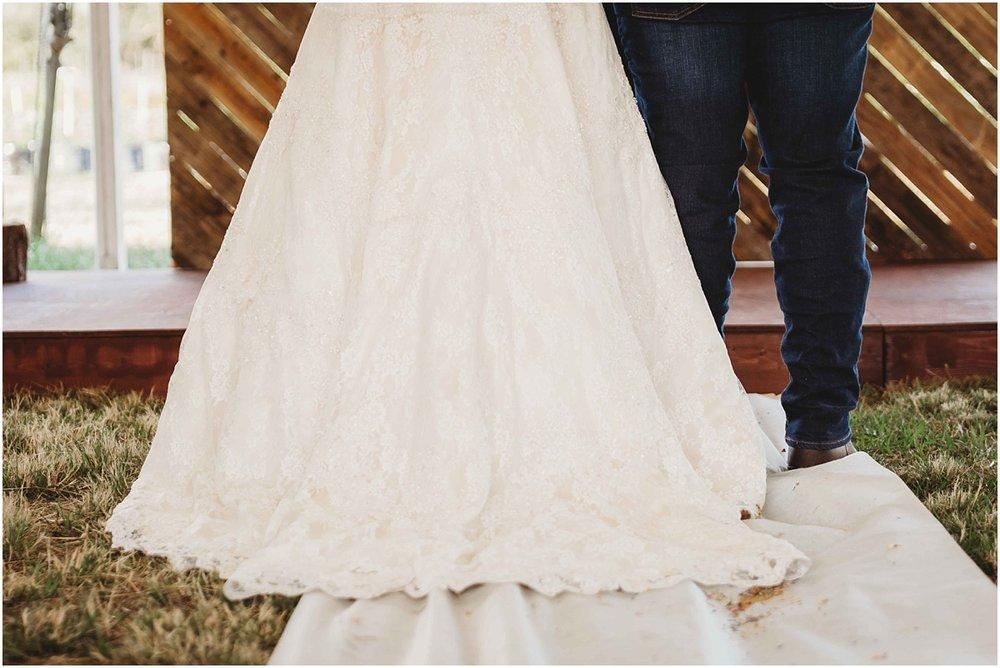 SwankFarm-Wedding-20.jpg
