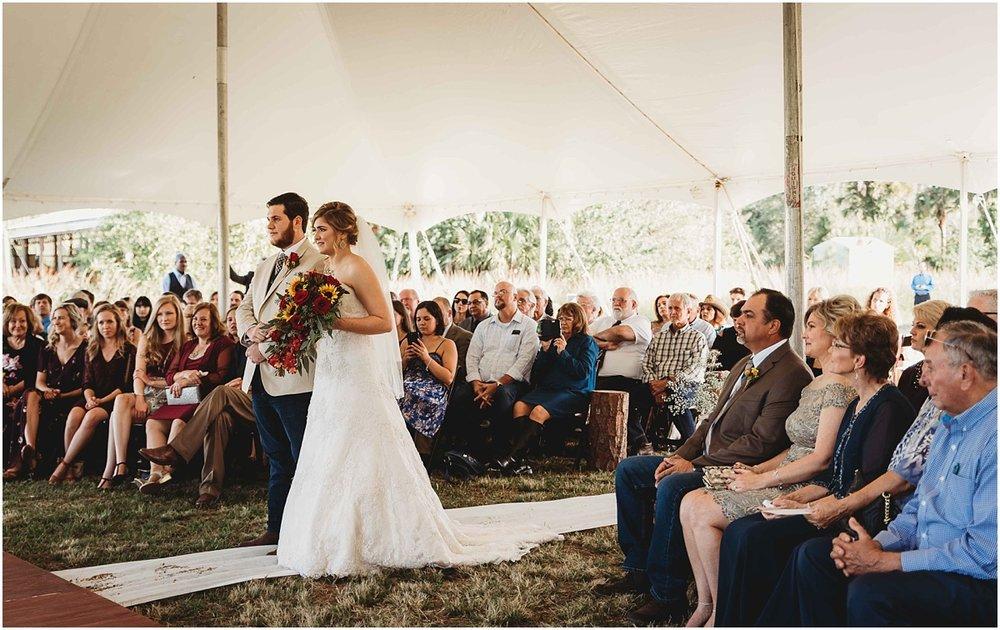 SwankFarm-Wedding-21.jpg
