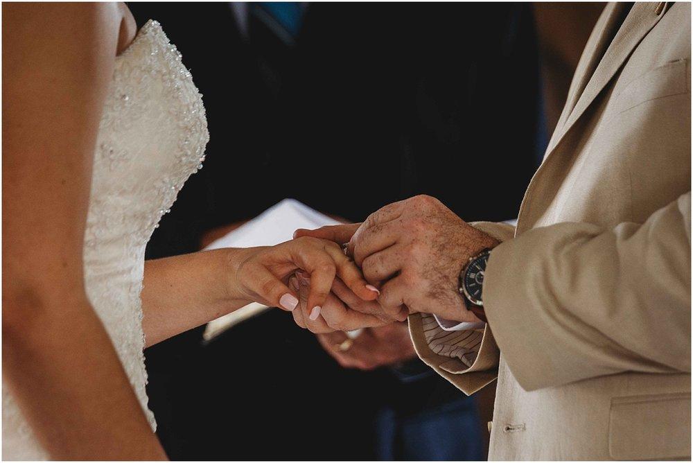SwankFarm-Wedding-23.jpg