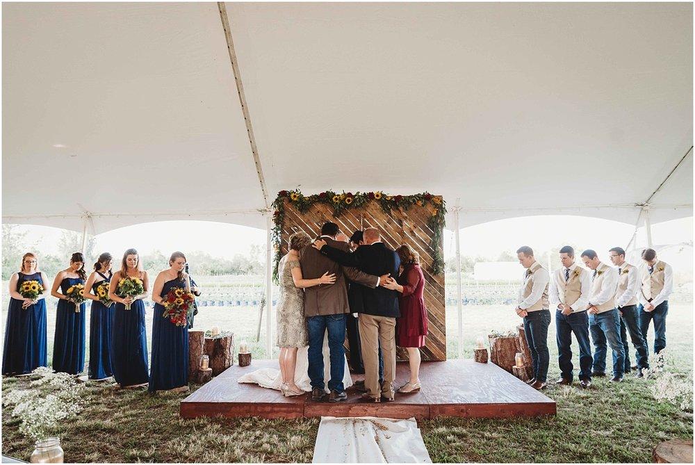 SwankFarm-Wedding-26.jpg