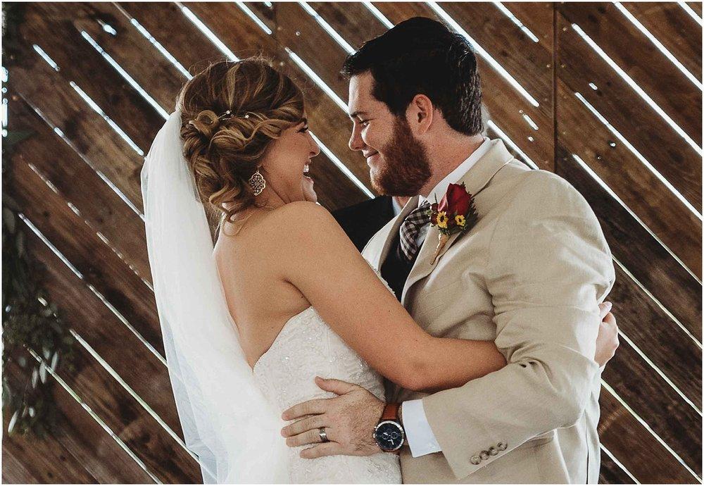 SwankFarm-Wedding-29.jpg