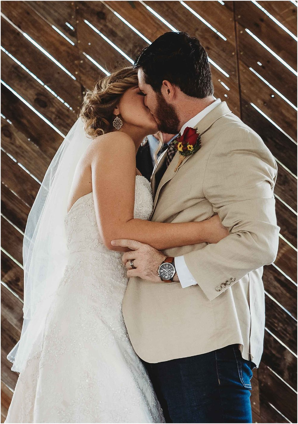 SwankFarm-Wedding-30.jpg