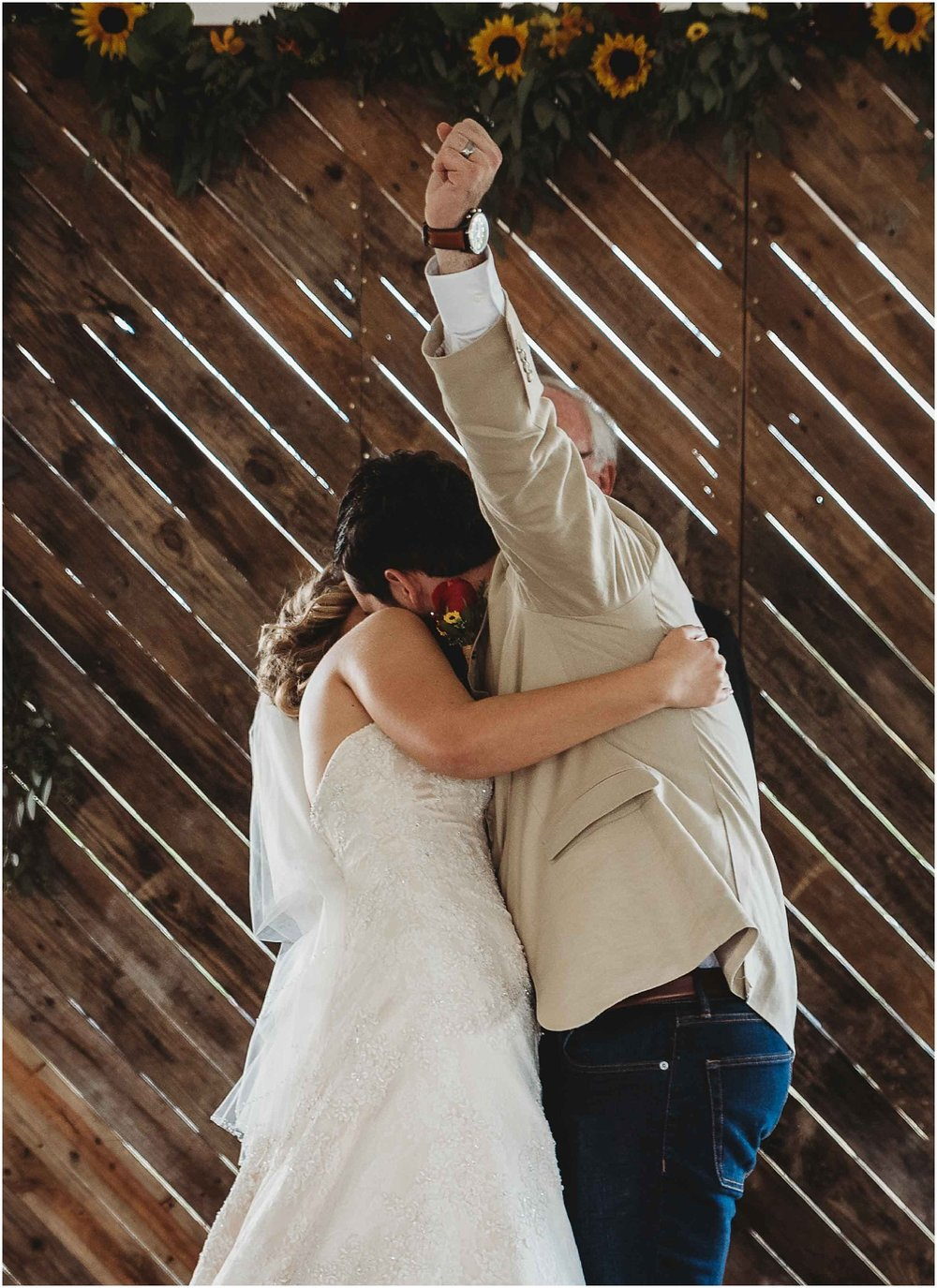 SwankFarm-Wedding-28.jpg