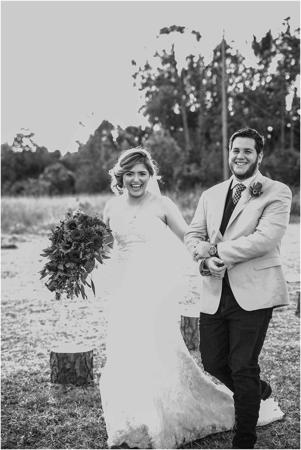 SwankFarm-Wedding-32.jpg