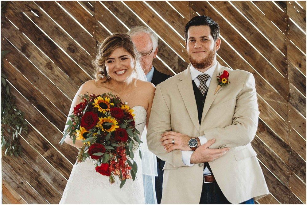 SwankFarm-Wedding-31.jpg
