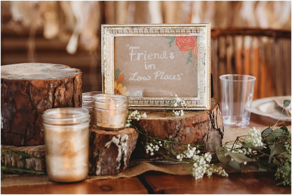 SwankFarm-Wedding-35.jpg